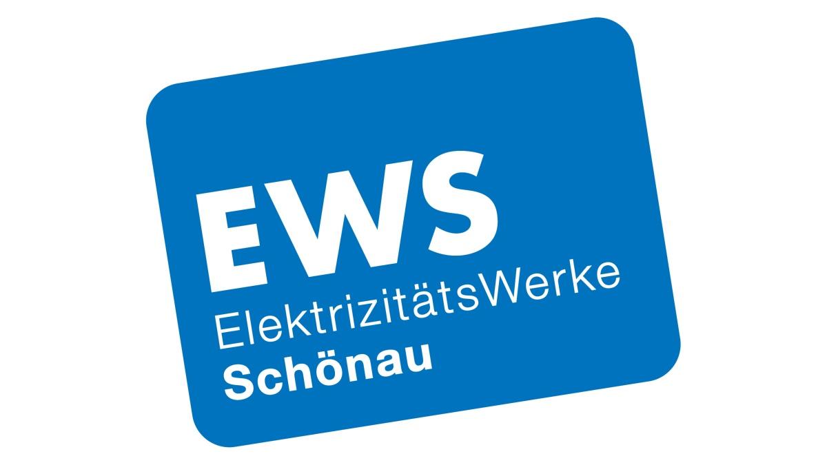 (c) Ews-schoenau.de