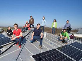 Artikelbild Energiewendemagazin